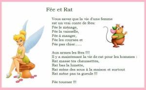 14.04.WEB.Fées Rats