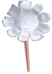 fleur danone 1