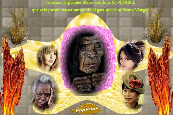 15.07.Asiats Vieillesse