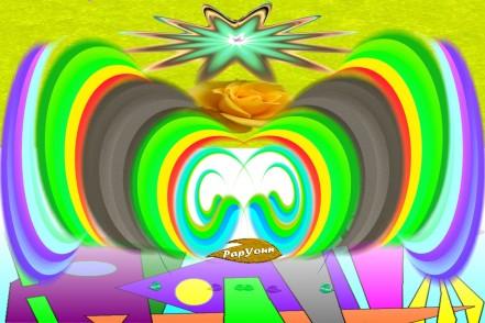 15.07. jeux couleurs